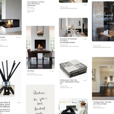 Char and the city - ideas for a cozy fall - home interior, new fashion - read more on the blog: http://www.idealista.fi/charandthecity/2016/08/19/ideoita-syksyyn