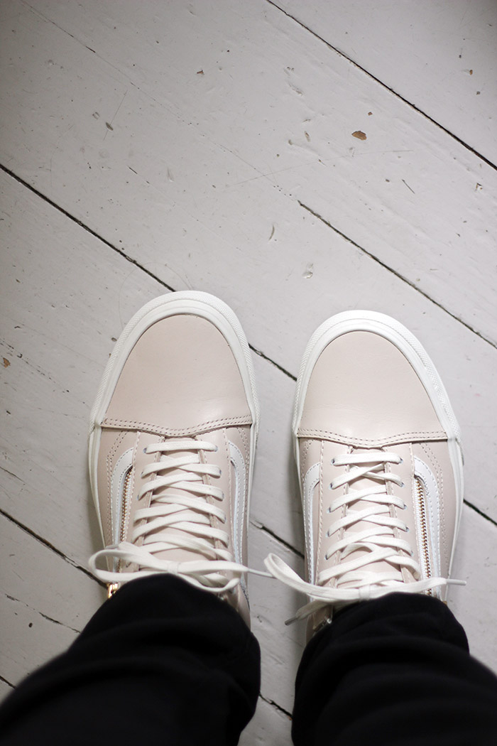 vans_shoes_zipper