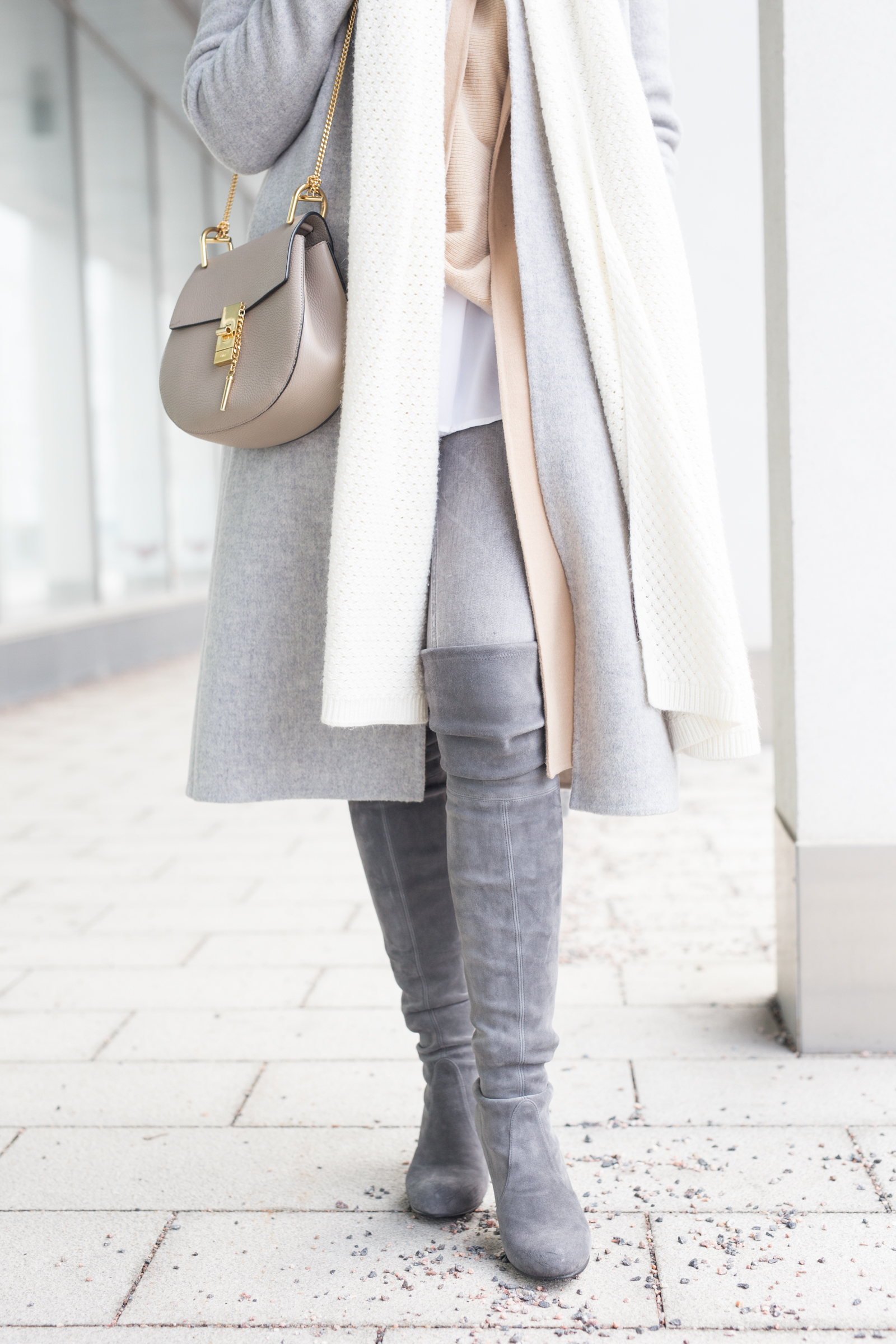 helsinki winter outfit beige grey-1013