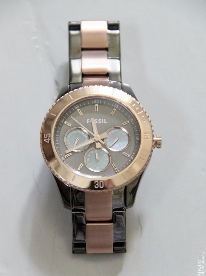 fossil4