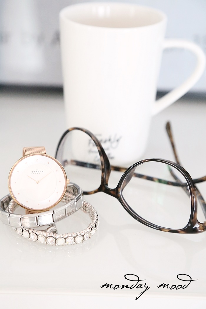 michael kors and skagen
