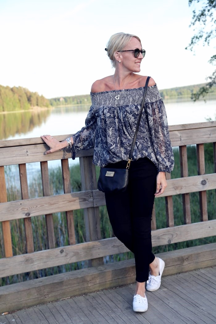 dagens off shoulder lindex6