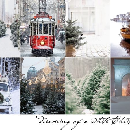 dreaming-of-a-white-christmas