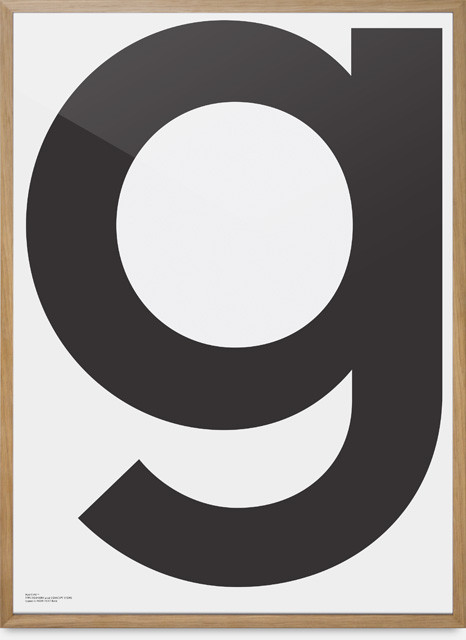 Playtype_Posters_grey_details_g_1024x1024
