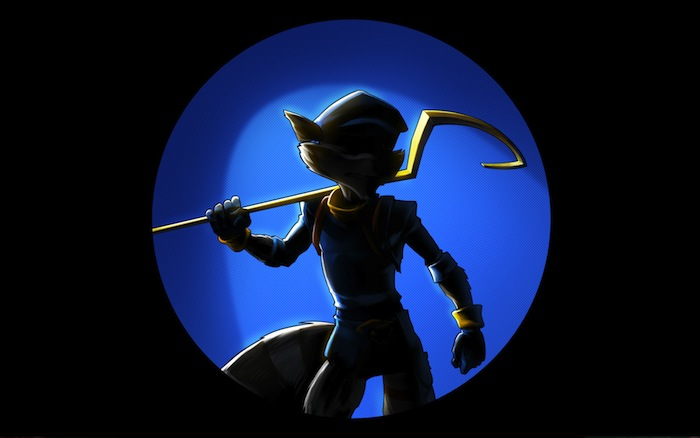 sly-cooper-racoon-thieves-in-time