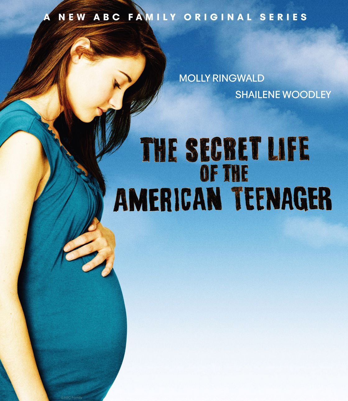 secret_life_of_the_american_teenager_xlg