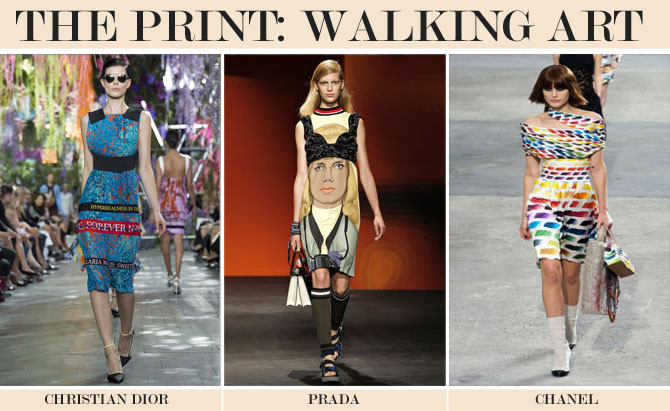ss14 walking art