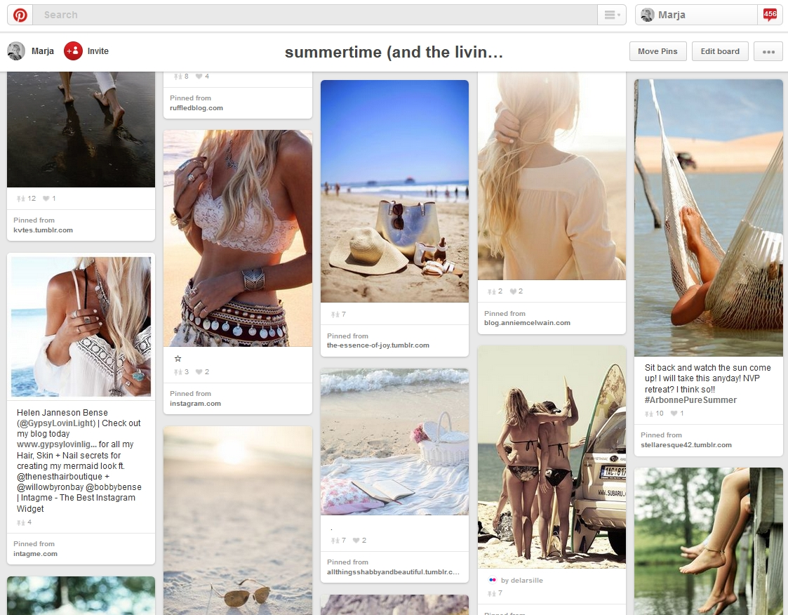 pinterest summertime4